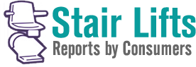 Stair Lifts Reports by Consumers